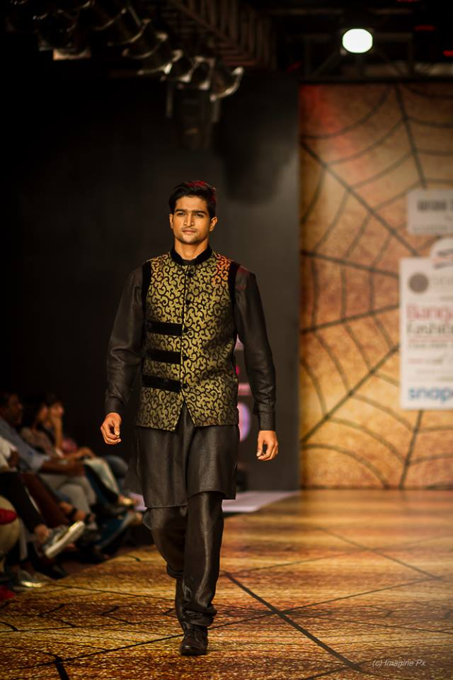 14_IMM_indian_male_models_blog_BFW
