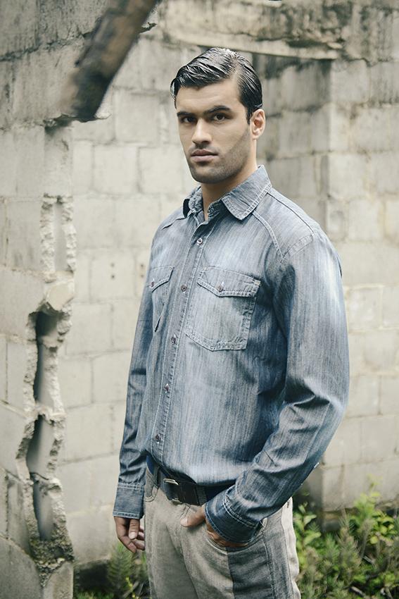 14_IMM_Indian_Male_Models_blog_Bruno_Borba_Piedro_Soares