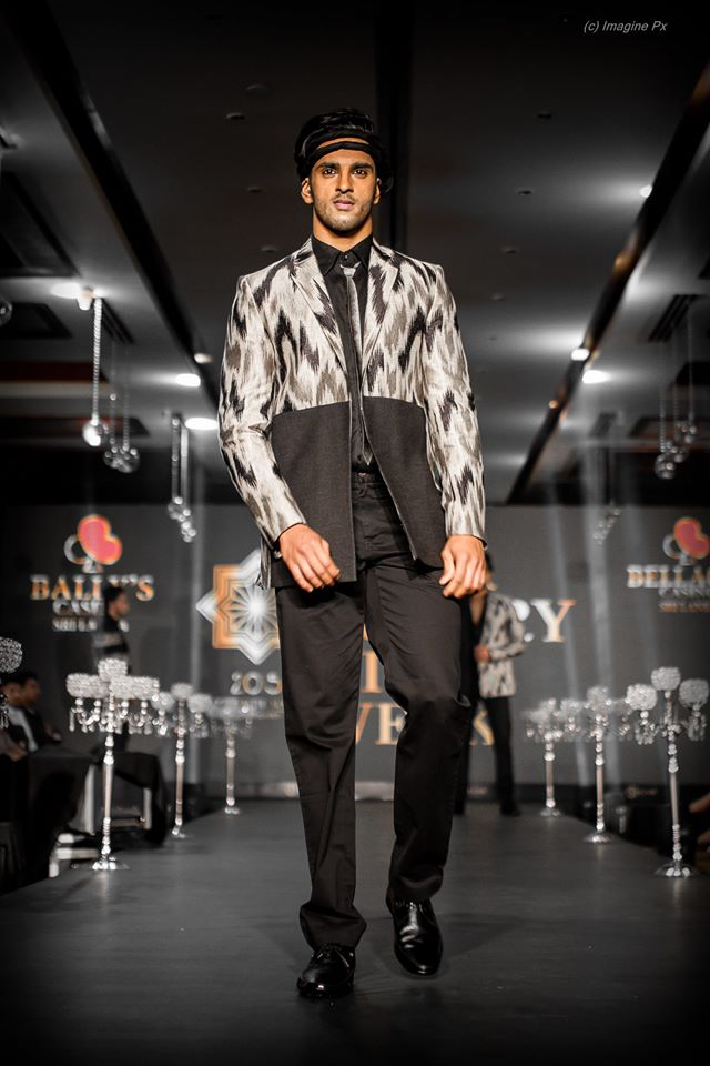 14_IMM_Indian_Male_Models_India_Luxury_Style_Week