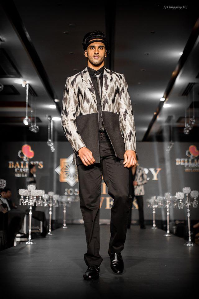 14_IMM_Indian_Male_Models_India_Luxury_Style_Week