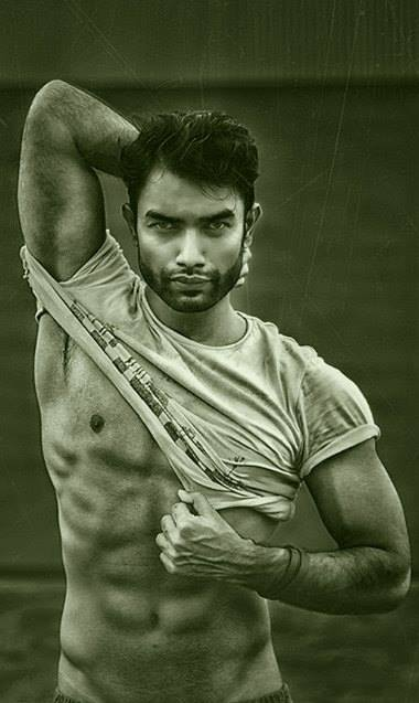 14_IMM_Indian_Male_Models_Sumit_Khan