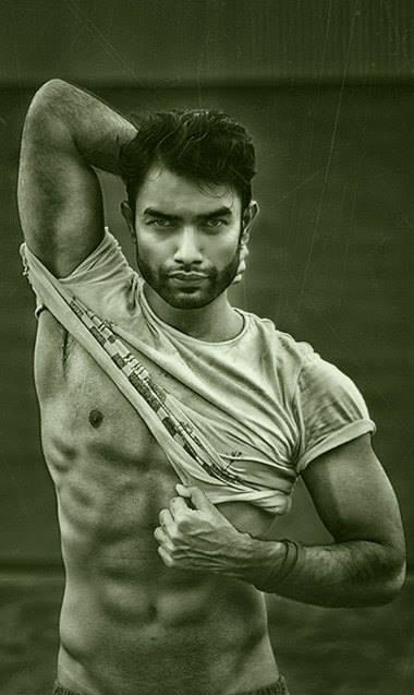 14_IMM_Indian_Male_Models_Sumit_Khan