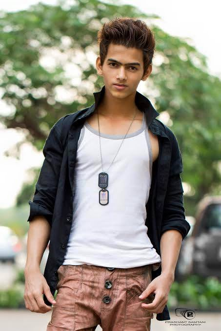 14_IMM–Indian_Male_Models_Youngster_Mukesh_Jawlekar