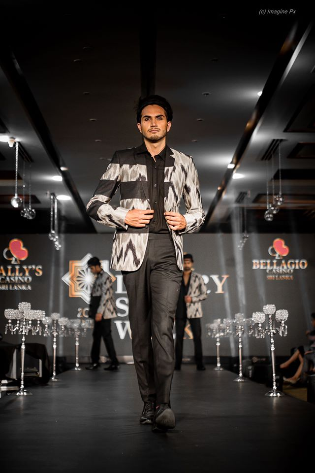 15_IMM_Indian_Male_Models_India_Luxury_Style_Week