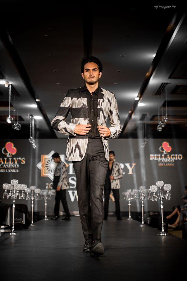 15_IMM_Indian_Male_Models_India_Luxury_Style_Week