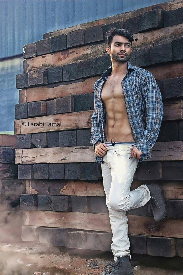 15_IMM_Indian_Male_Models_Sumit_Khan