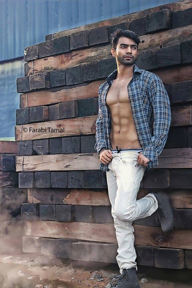 15_IMM_Indian_Male_Models_Sumit_Khan
