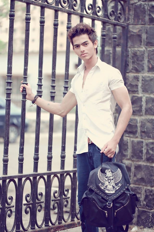 15_IMM–Indian_Male_Models_Youngster_Mukesh_Jawlekar