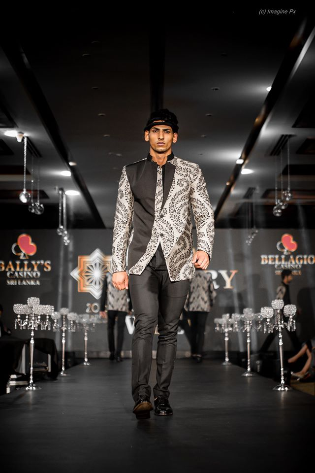 16_IMM_Indian_Male_Models_India_Luxury_Style_Week