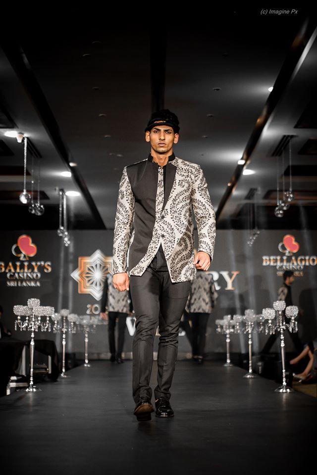 16_IMM_Indian_Male_Models_India_Luxury_Style_Week
