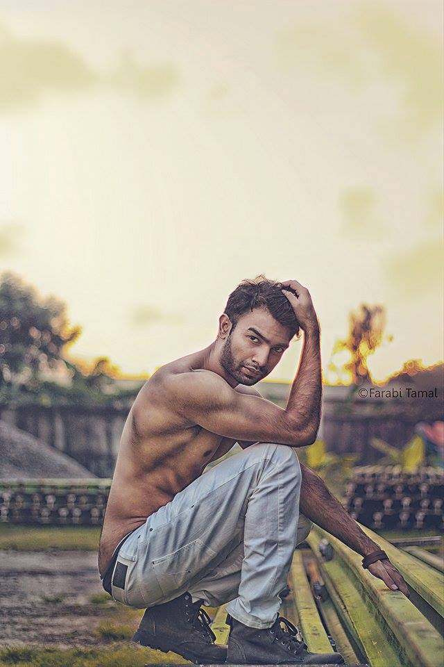 16_IMM_Indian_Male_Models_Sumit_Khan