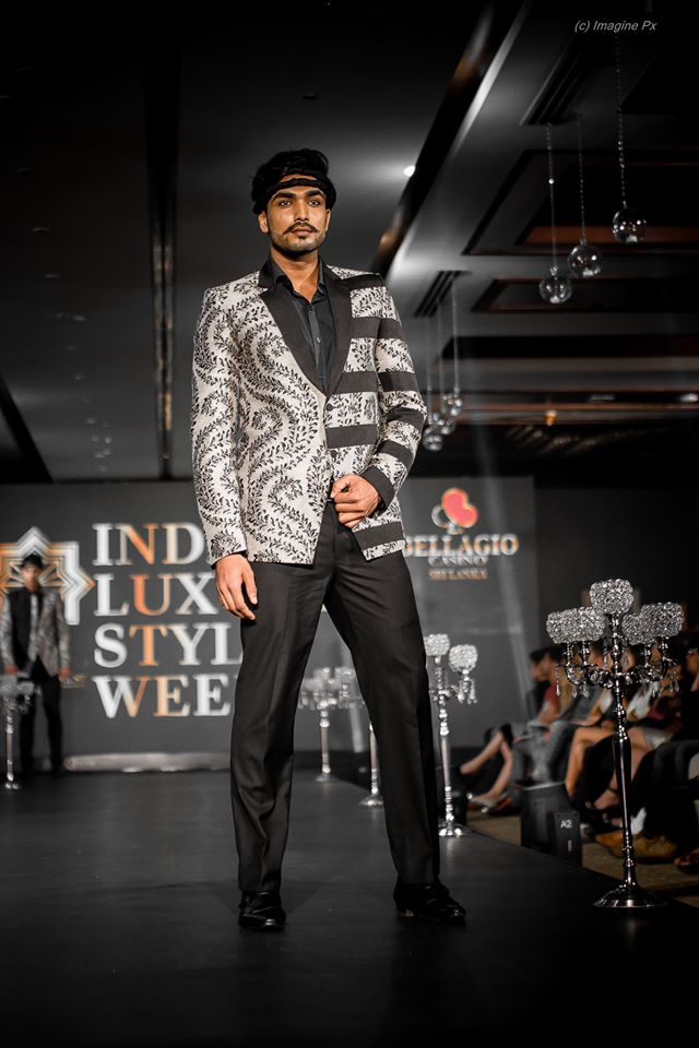 17_IMM_Indian_Male_Models_India_Luxury_Style_Week