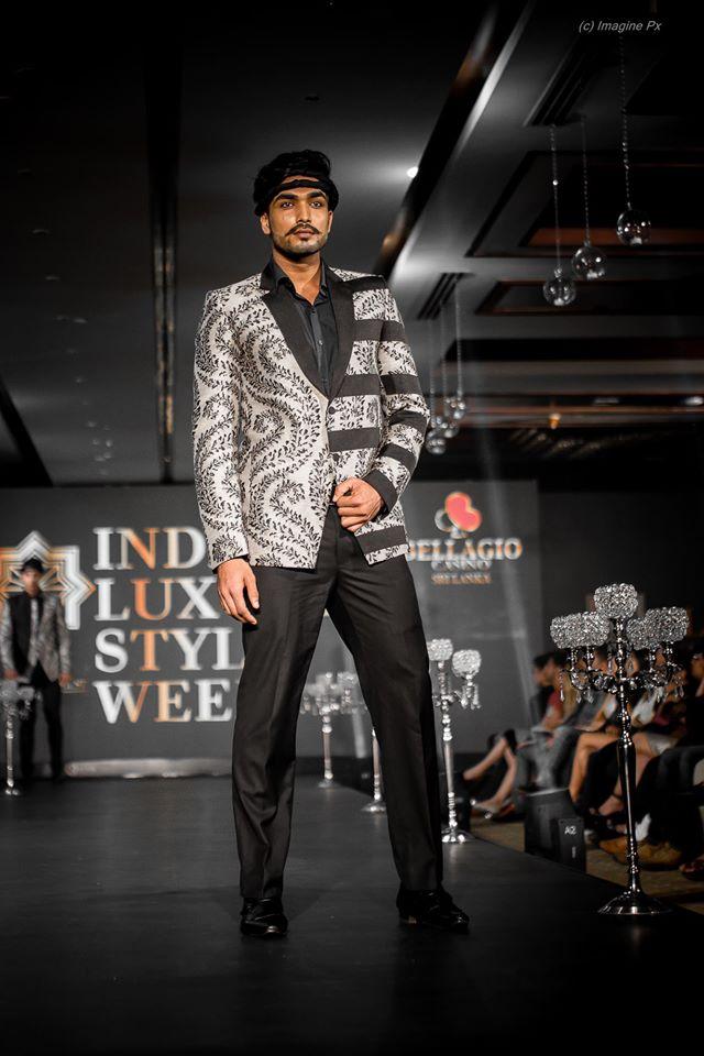17_IMM_Indian_Male_Models_India_Luxury_Style_Week