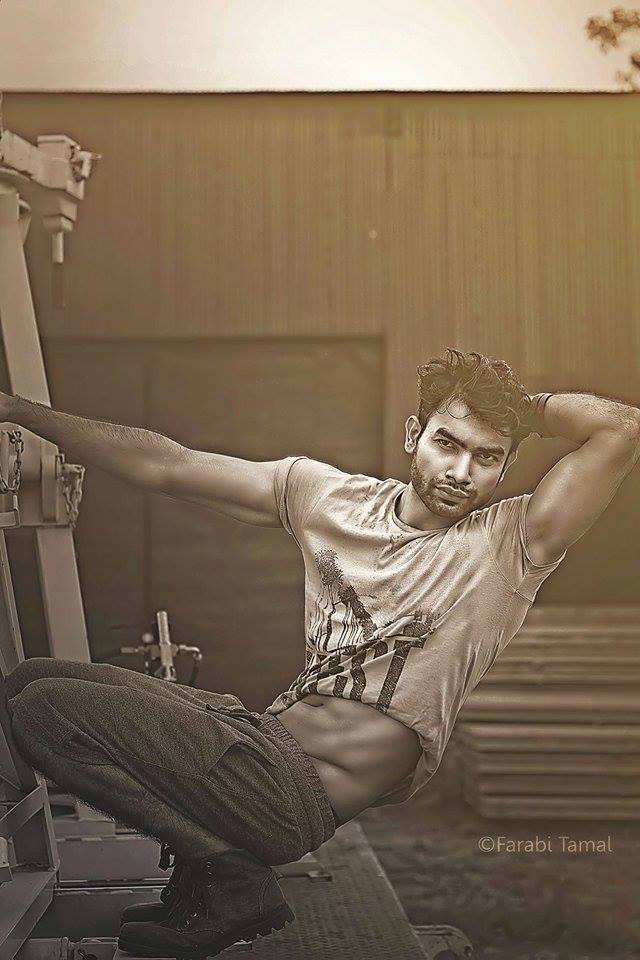 17_IMM_Indian_Male_Models_Sumit_Khan