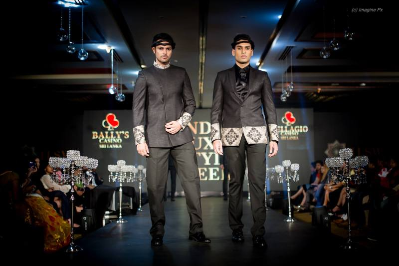 18_IMM_Indian_Male_Models_India_Luxury_Style_Week