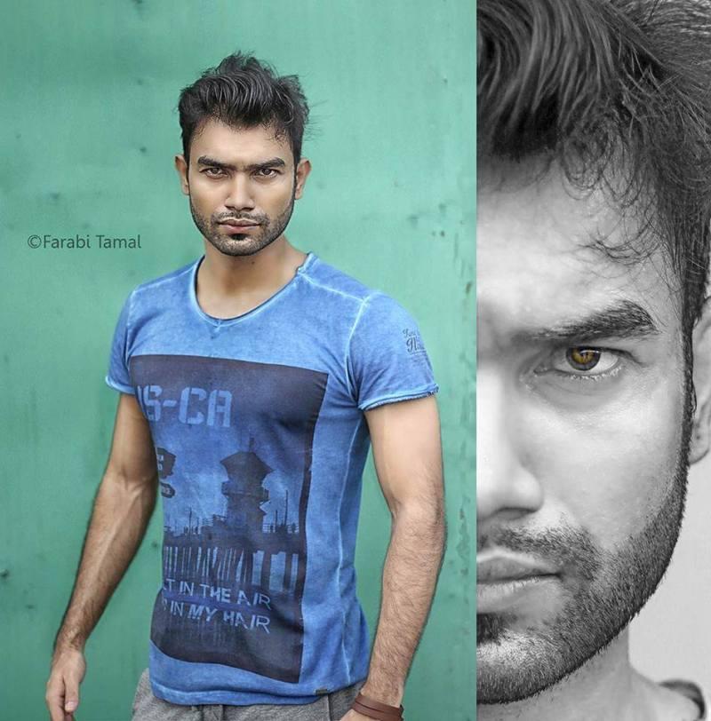 18_IMM_Indian_Male_Models_Sumit_Khan
