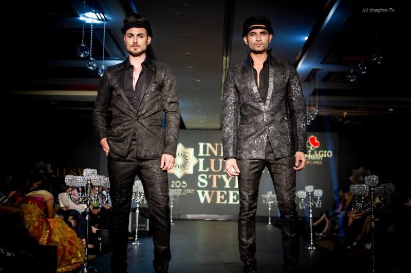 19_IMM_Indian_Male_Models_India_Luxury_Style_Week