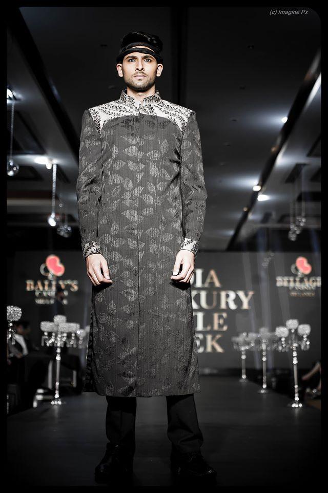 20_IMM_Indian_Male_Models_India_Luxury_Style_Week