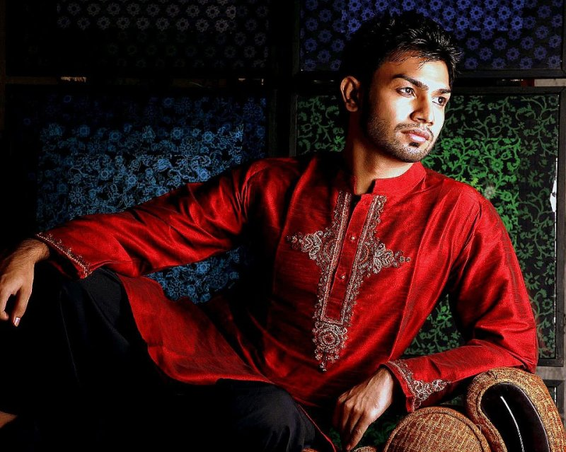 20_IMM_Indian_Male_Models_Sumit_Khan