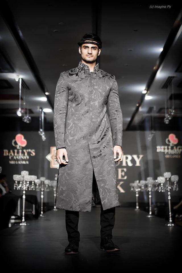 21_IMM_Indian_Male_Models_India_Luxury_Style_Week