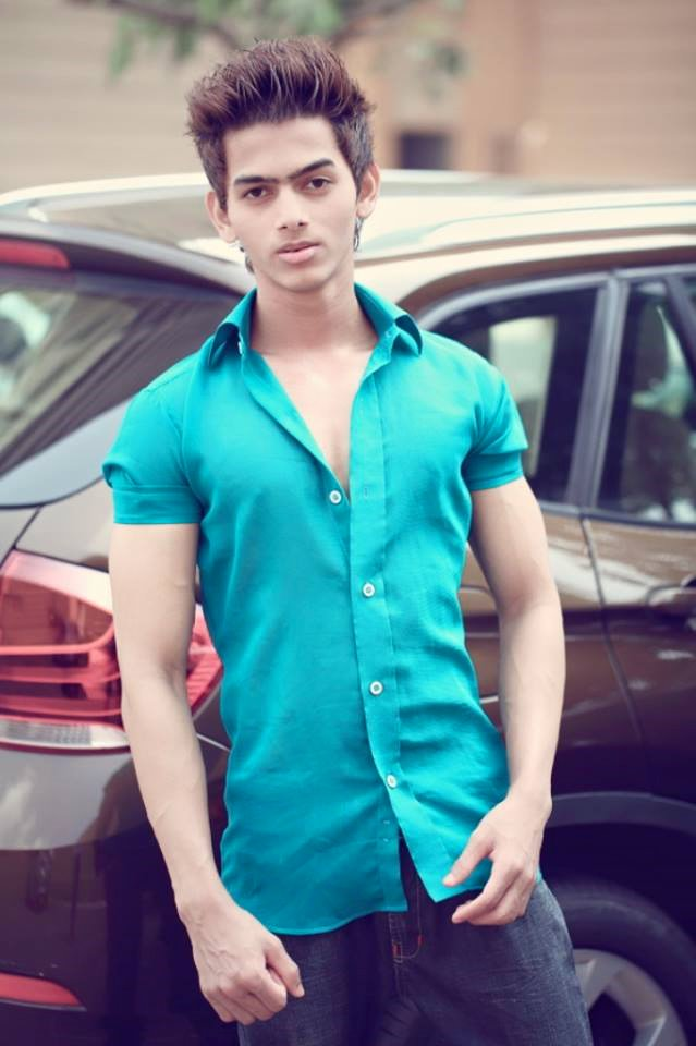 21_IMM–Indian_Male_Models_Youngster_Mukesh_Jawlekar