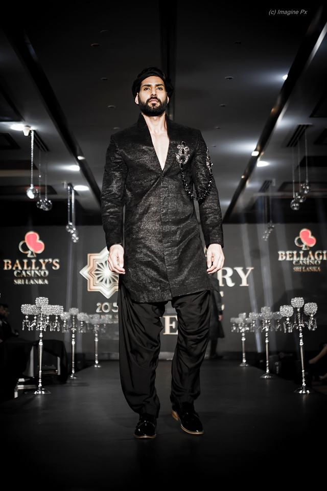 22_IMM_Indian_Male_Models_India_Luxury_Style_Week