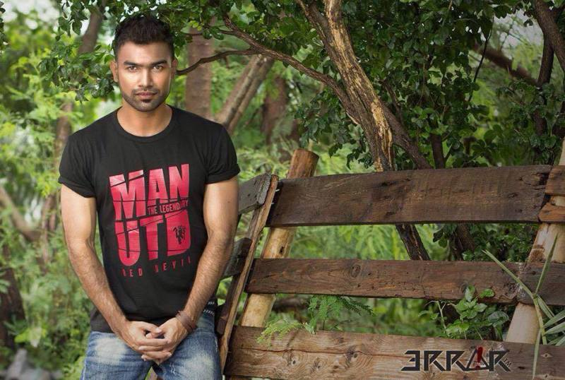 23_IMM_Indian_Male_Models_Sumit_Khan