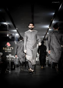 24_IMM_Indian_Male_Models_India_Luxury_Style_Week