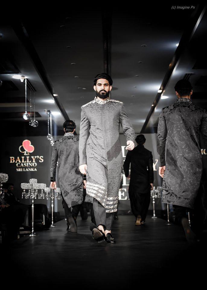 24_IMM_Indian_Male_Models_India_Luxury_Style_Week