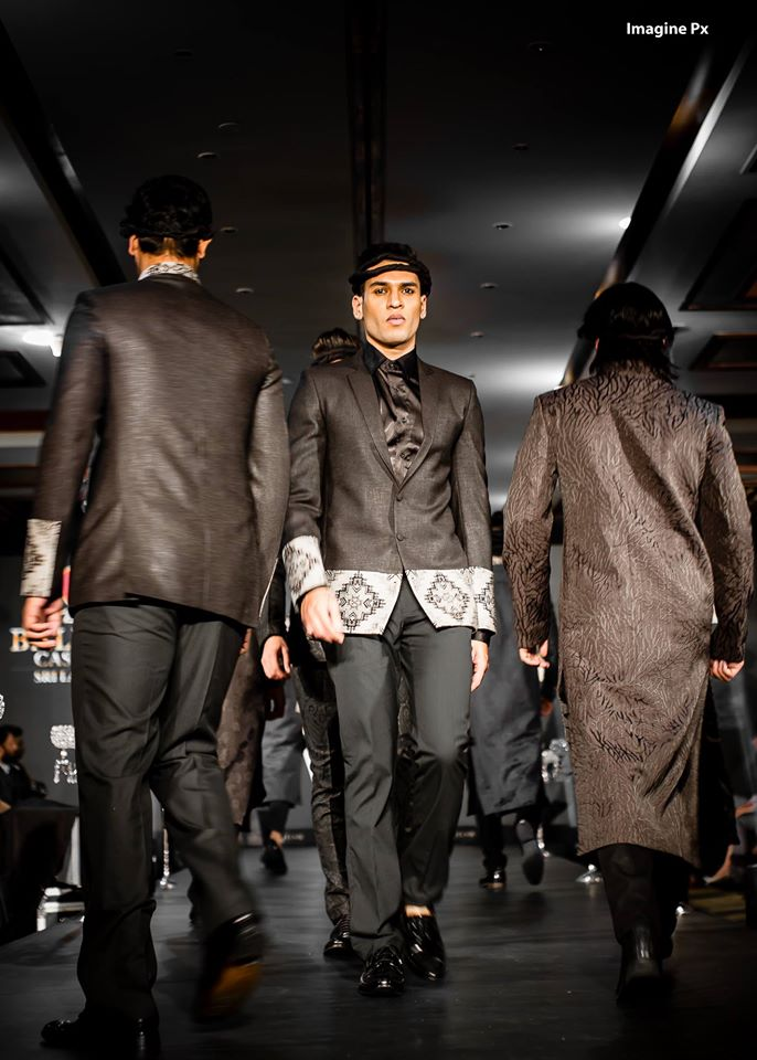 25_IMM_Indian_Male_Models_India_Luxury_Style_Week