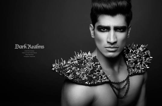 01_IMM_Indian_Male_Models_Fashion_Parlja_Shinde