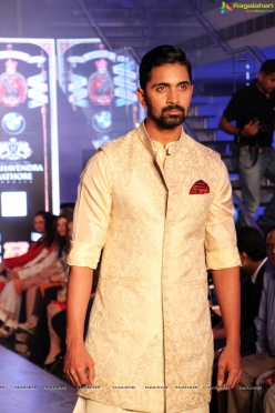 02_IMM_bmw-indian-bridal-fashion-week-2015-day1174