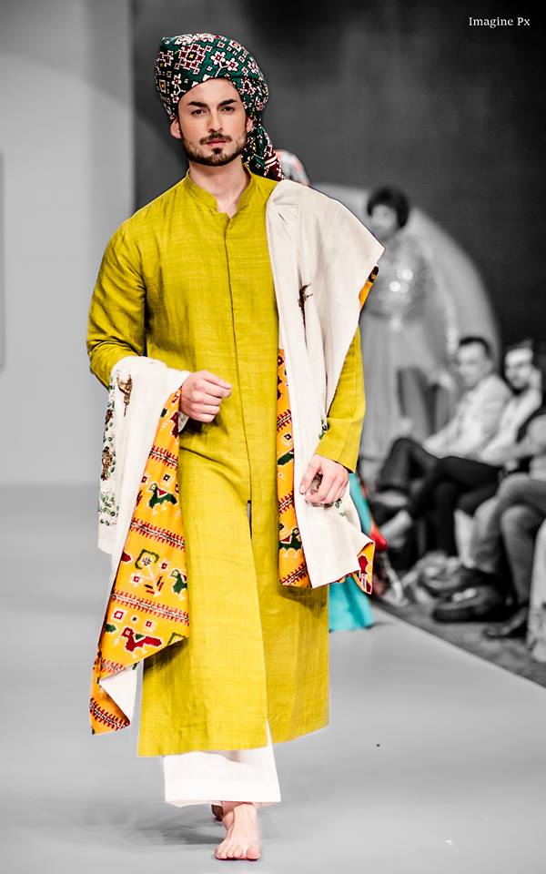 02_IMM_Indian_Male_Model_Fashion_Gaurang_Shah
