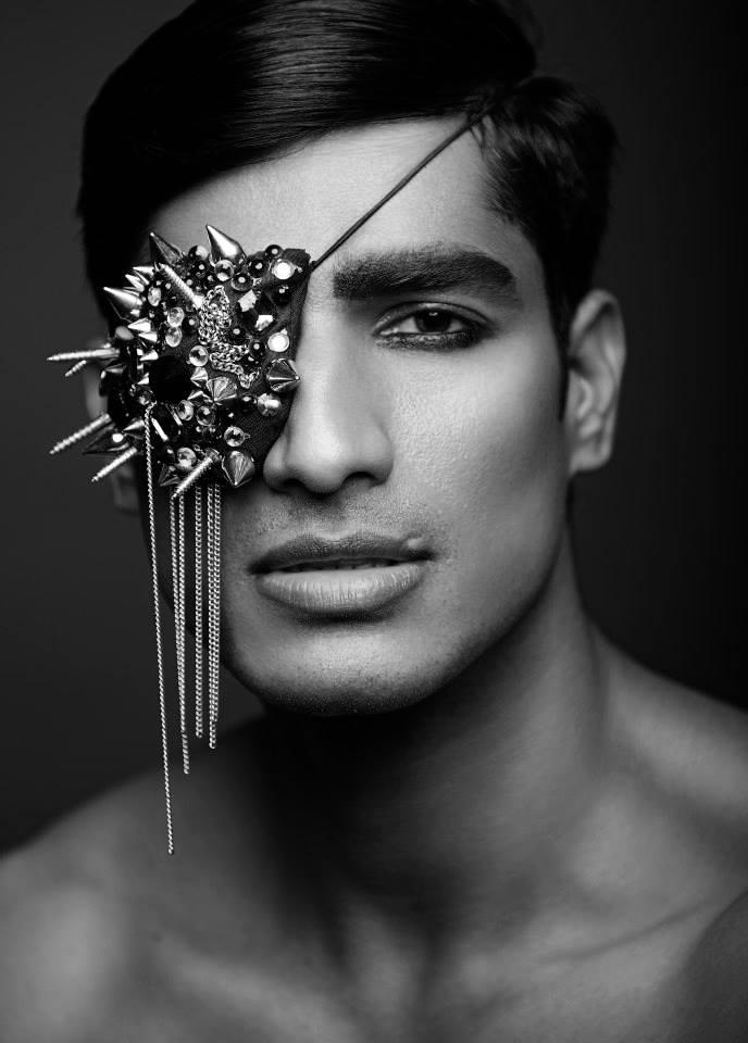 02_IMM_Indian_Male_Models_Fashion_Parlja_Shinde