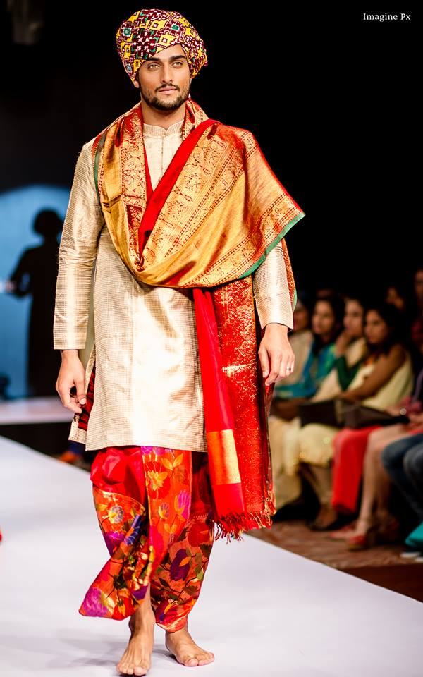 03_IMM_Indian_Male_Model_Fashion_Gaurang_Shah