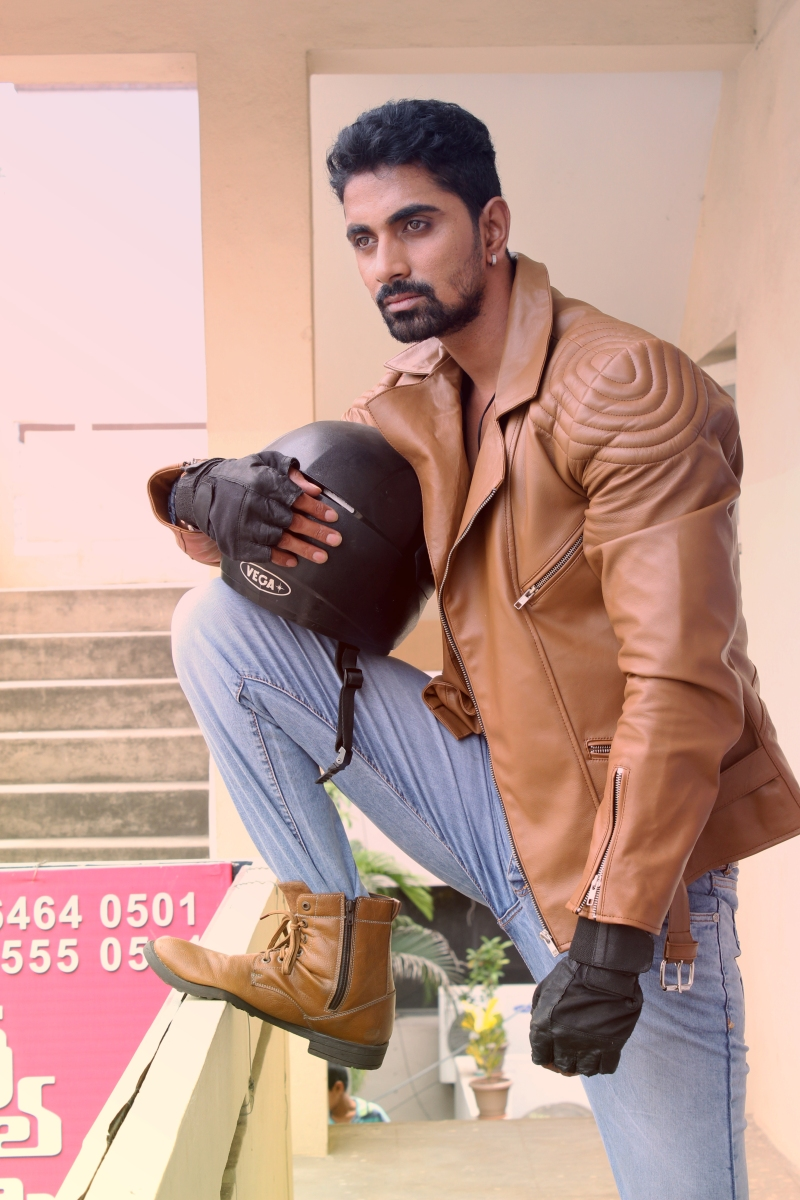 04_IMM_Indian_Male_Models