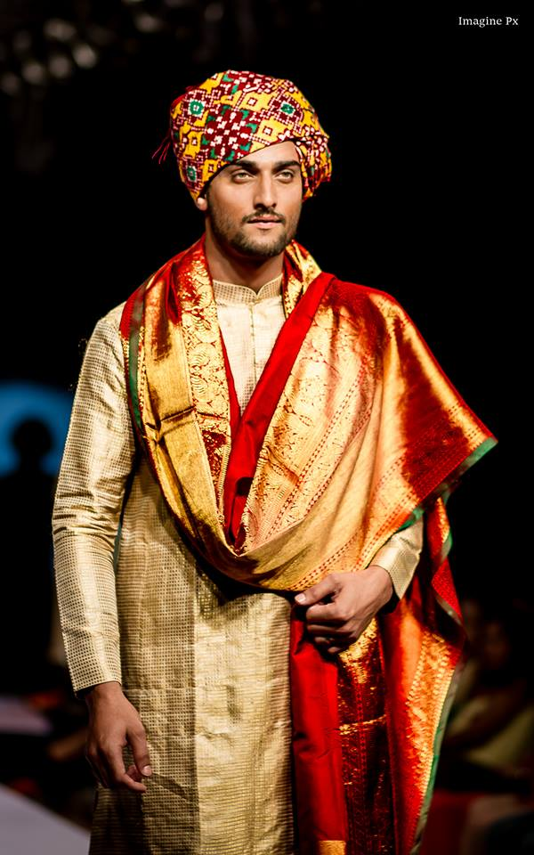 06_IMM_Indian_Male_Model_Fashion_Gaurang_Shah