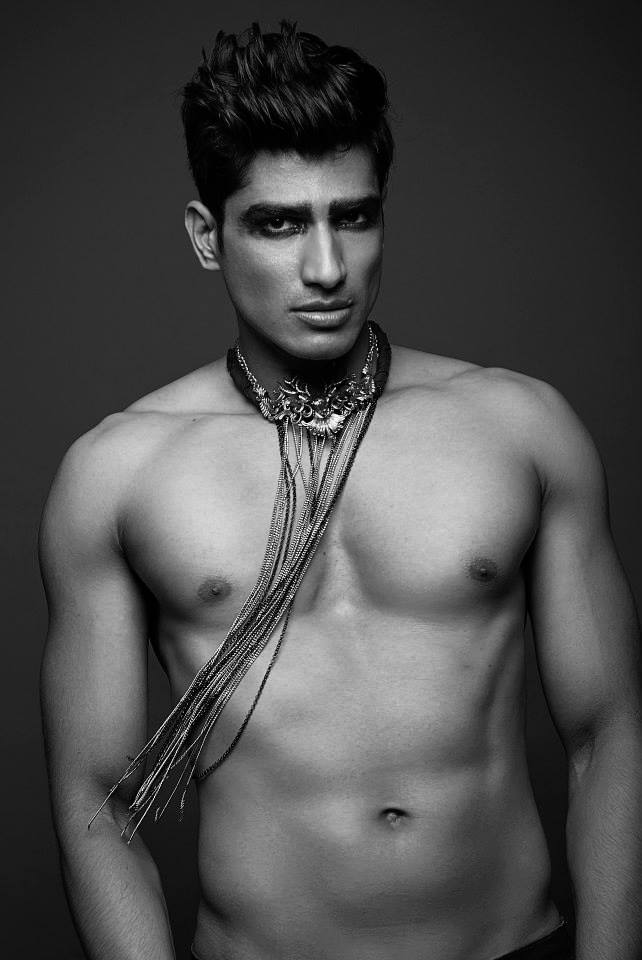 06_IMM_Indian_Male_Models_Fashion_Parlja_Shinde