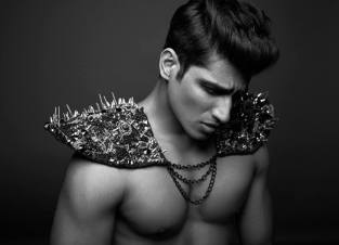 07_IMM_Indian_Male_Models_Fashion_Parlja_Shinde
