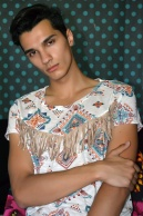 10_IMM_Indian_Male_Model_Srdjan_Sveljo_LUKA