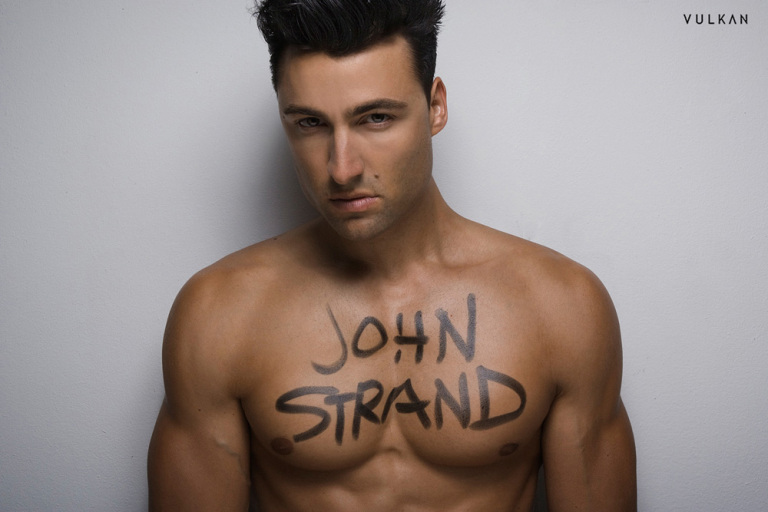 john-strand-by-rick-day-for-vulkan-magazine475