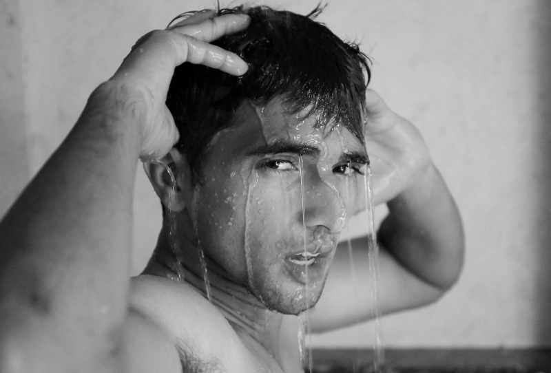 01_IMM_Indian_Male_Models_Sonu_Rai_Cricketer