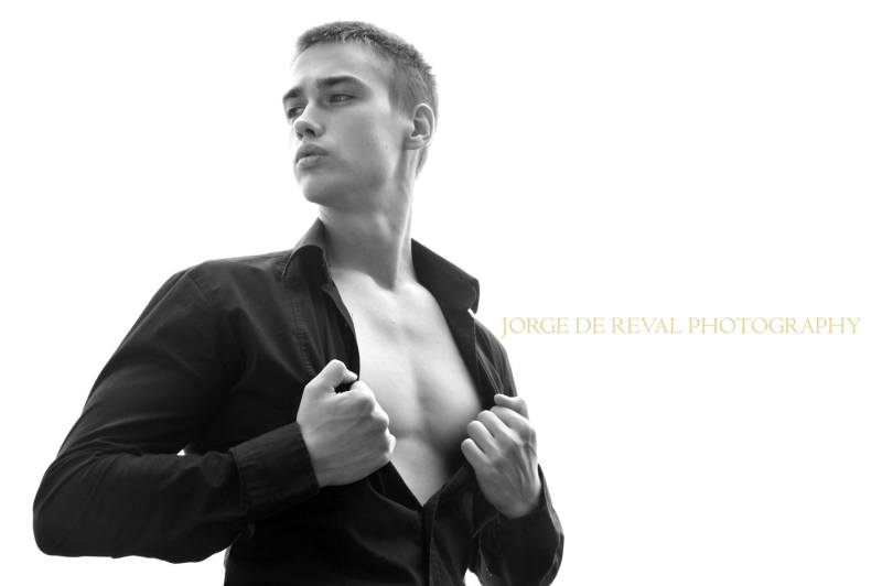 02_IMM_Indian_Male_Model_International