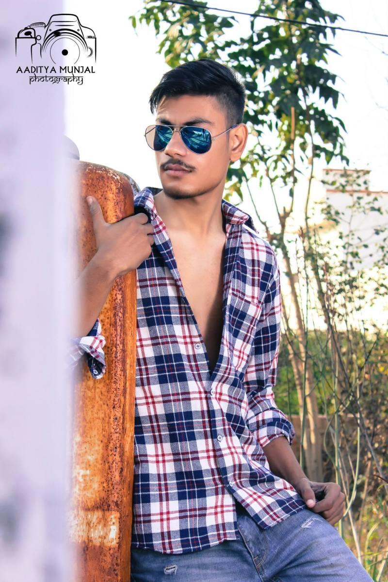 02_IMM_Indian_Male_Models_Rahul