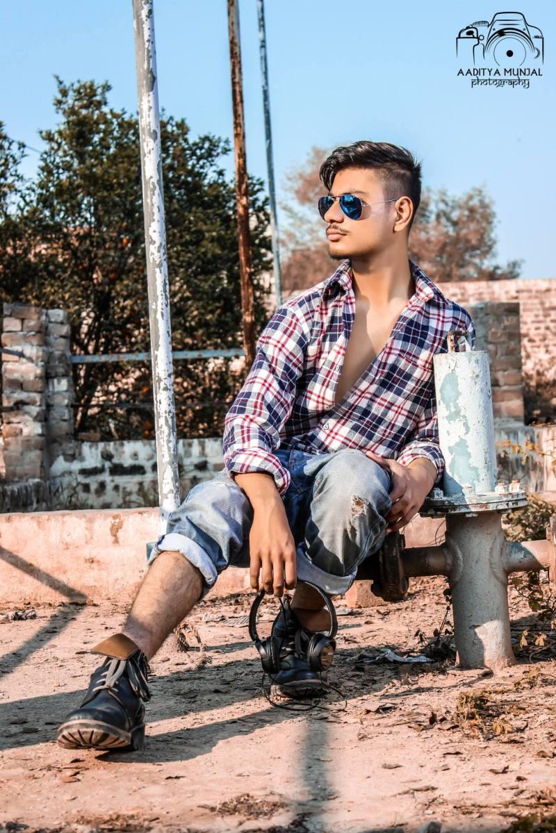 04_IMM_Indian_Male_Models_Rahul