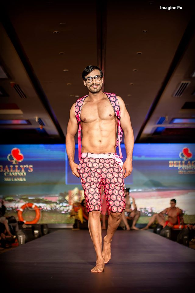 05_IMM_Indian_Male_Models
