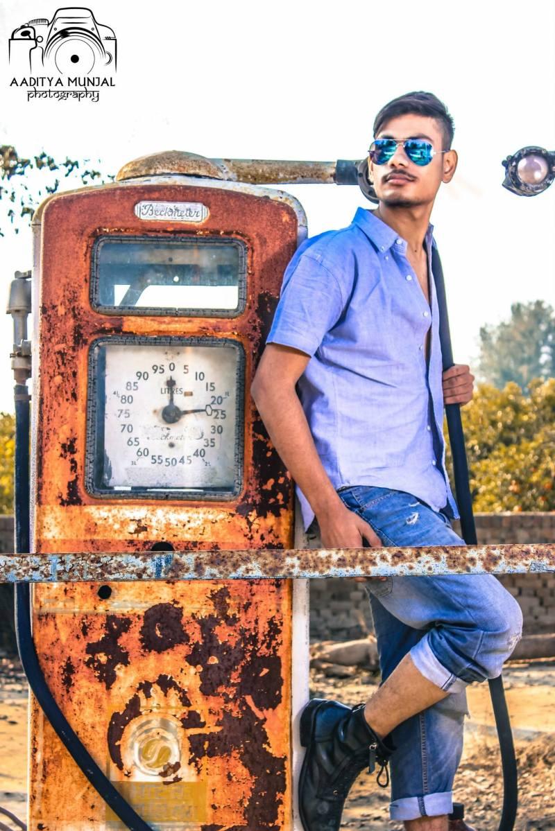 05_IMM_Indian_Male_Models_Rahul