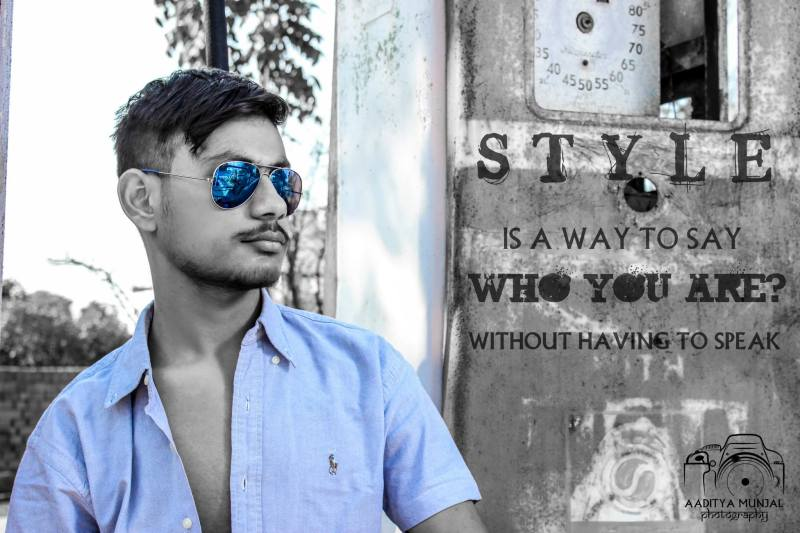 06_IMM_Indian_Male_Models_Rahul