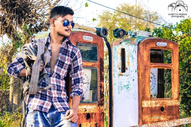 08_IMM_Indian_Male_Models_Rahul
