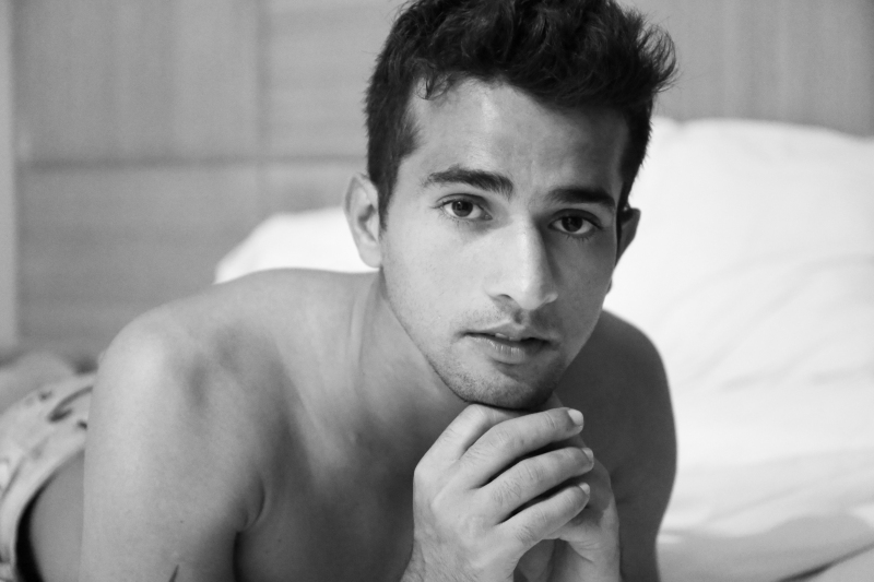 10_IMM_Indian_Male_Models_Sonu_Rai_Cricketer